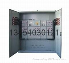 BSK/BSG/PXK系列防爆配電櫃