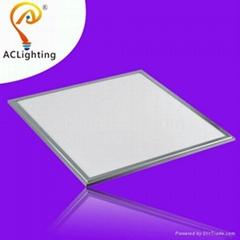 600*600 36w LED Panel Light