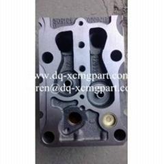 XCMG Wheel Loader PARTS LW300K LW321F LW500K spare parts