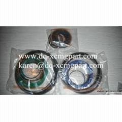 XCMG Motor Grader PARTS GR165 GR180 GR215 PARTS