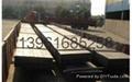 铁路公路桥梁板