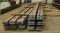 钢结构专用钢板
