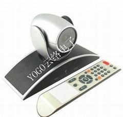 云絡YL-HD30U高清視頻會議攝像機