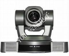 云絡YL -HD1S高清視頻會議攝像機
