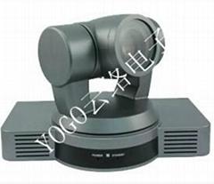 云絡YL-HD1S2高清視頻會議攝像機