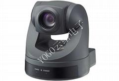 云絡YL-70PS標清視頻會議攝像機