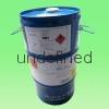 溶剂型涂料、油墨、胶黏剂助剂