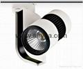 Latest Design High Power COB 50W LED