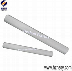 China High Quality Grey Pet (polyester)