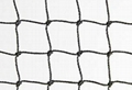 Bird Netting Protect Fruits, Vegetables from Birds 1