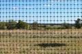 Deer fence Keeps deer and other pests