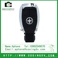 car key spy camera