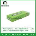 hidden chewing gum camera