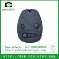 car key chain camera suport expansion