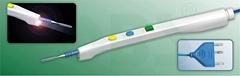 5MM带灯电刀笔