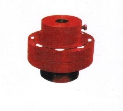 HL型联轴器