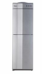 Dispenser epoxy polyester powder coating