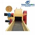工业木材削片机碎纸机 4