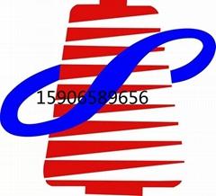 供應環保縫紉線