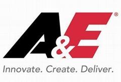 供應AE包芯線