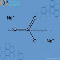 无水亚硫酸钠