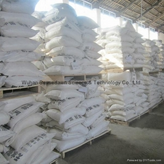 textile chemicals suitable price  high quality sodium sulfite anhydrous