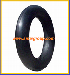 Butyl Inner Tube for Bicycle
