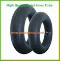 Butyl Inner Tube for Truck