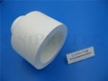 Technical Ceramic for Solar Cell and