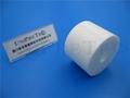 Zirconia Zirconium Oxide Ceramic Die
