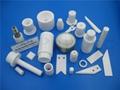Zirconium Oxide Zirconia ZrO2 Ceramic