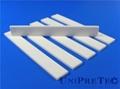 Alumina Al2O3 Ceramic Plate