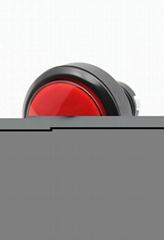 Illuminated Pushbutton Switches