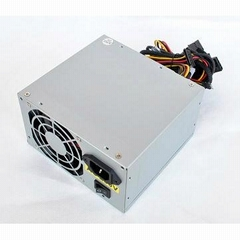 ATX Power Supply230W