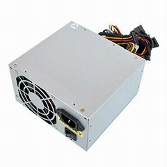 ATX power supply rating 270W for recording machine