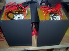 太阳能磷酸铁锂电池
