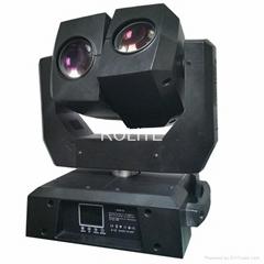 ADJ 2R 5R beam  Dual Head Moving Head Light