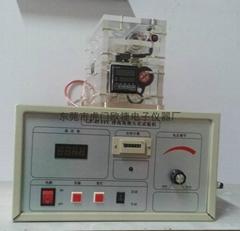 FFC火花试验机
