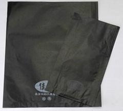 Wet-Strength Black Kraft Paper