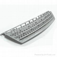 ODMOEM design casting electronic engineering sourcing