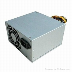 230w pc power supply