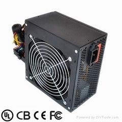 250W pc power supply