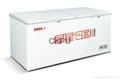 PU high pressure foam machine 3