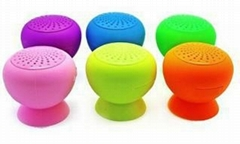 Mini Portable Wireless Stereo Super Bass luetooth Speaker