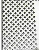 Decorative Perforated metal 1