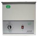 QC系列超声波清洗机