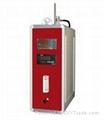 TDS-3410型多功能热解吸