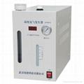 高纯氢气气体发生器YH-300