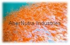 Antractic Krill Oil