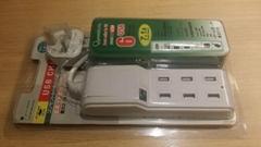Extension USB Power Socket